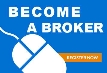 become a broker